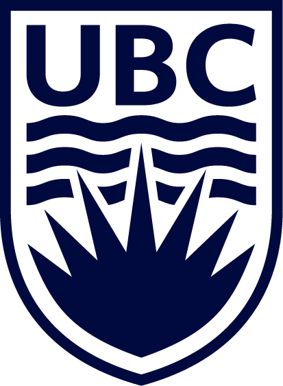 british columbia map with Ubc Signatures Logos on Les Arcs further Attractions likewise Masterplan also Home as well Pissouri.